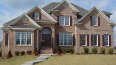 HOA approved, Ceramic window tinting, , installed for Michelle K. in Las Colinas, TX
