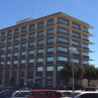 Commercial Window Tinting reduces Utilities in Ft Worth Tx!