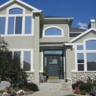 Home Window Tinting Services & Energy Saving Window Films – Frisco, TX