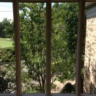 DALLAS, TX – Huper Optik Ceramic 30 Solar Film Product and Installation